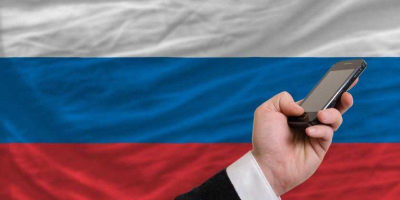 Министерство цифрового развития выбрало 100 приложений для обязательной предустановки на устройства в России (Bez nazvaniya 3)