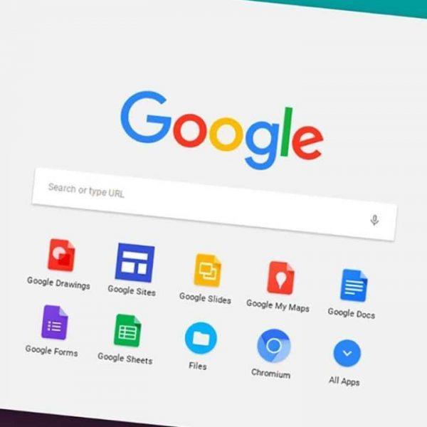 Google упрощает пользователям Chrome синхронизацию между устройствами (Chrome OS Cloudready USB Maker 00 1280x720 1)