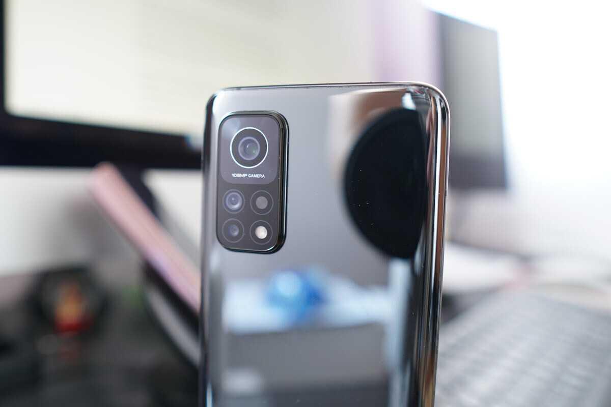 Лучшие смартфоны осени 2020 года (DSC00629 large)