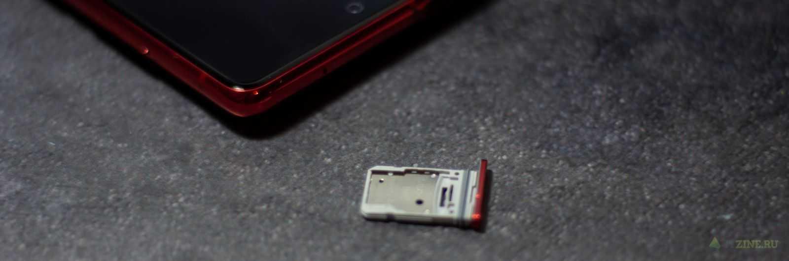 Обзор Samsung Galaxy S20 FE: недорогой, но флагман (DSC 9786)