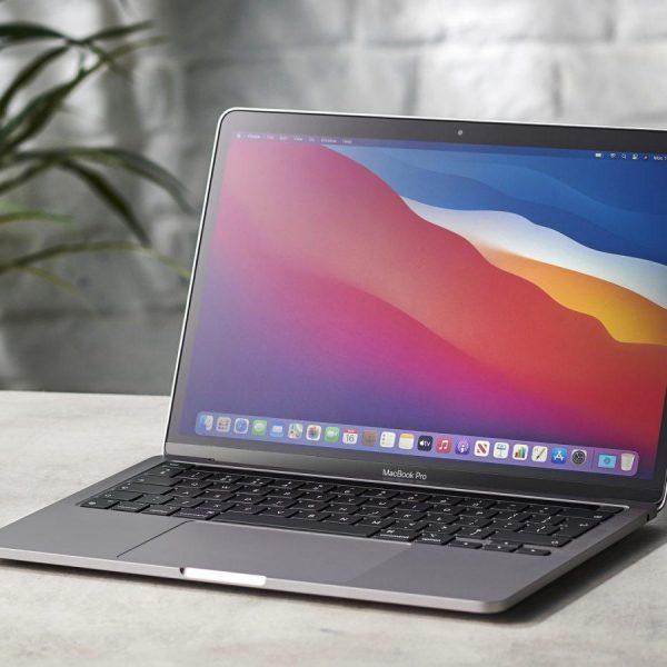 5 лучших ноутбуков 2020 года (GfinEMFXnT42BFxAcDc2rA 2)