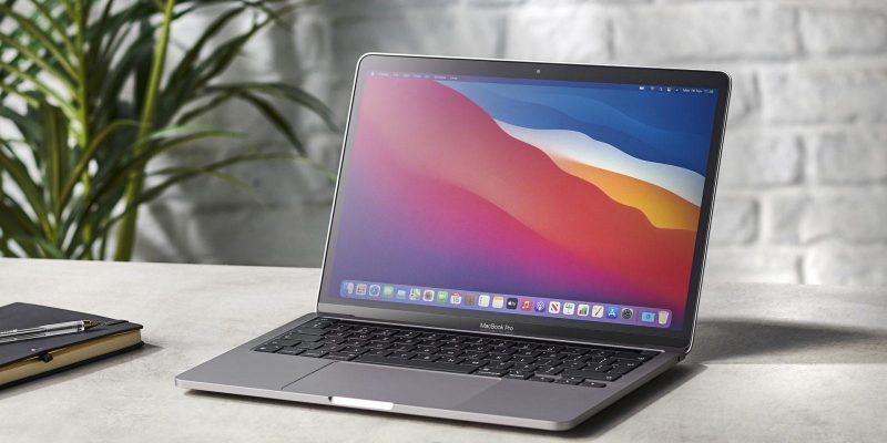 Будущие MacBook смогут подзаряжать другие гаджеты Apple (GfinEMFXnT42BFxAcDc2rA)