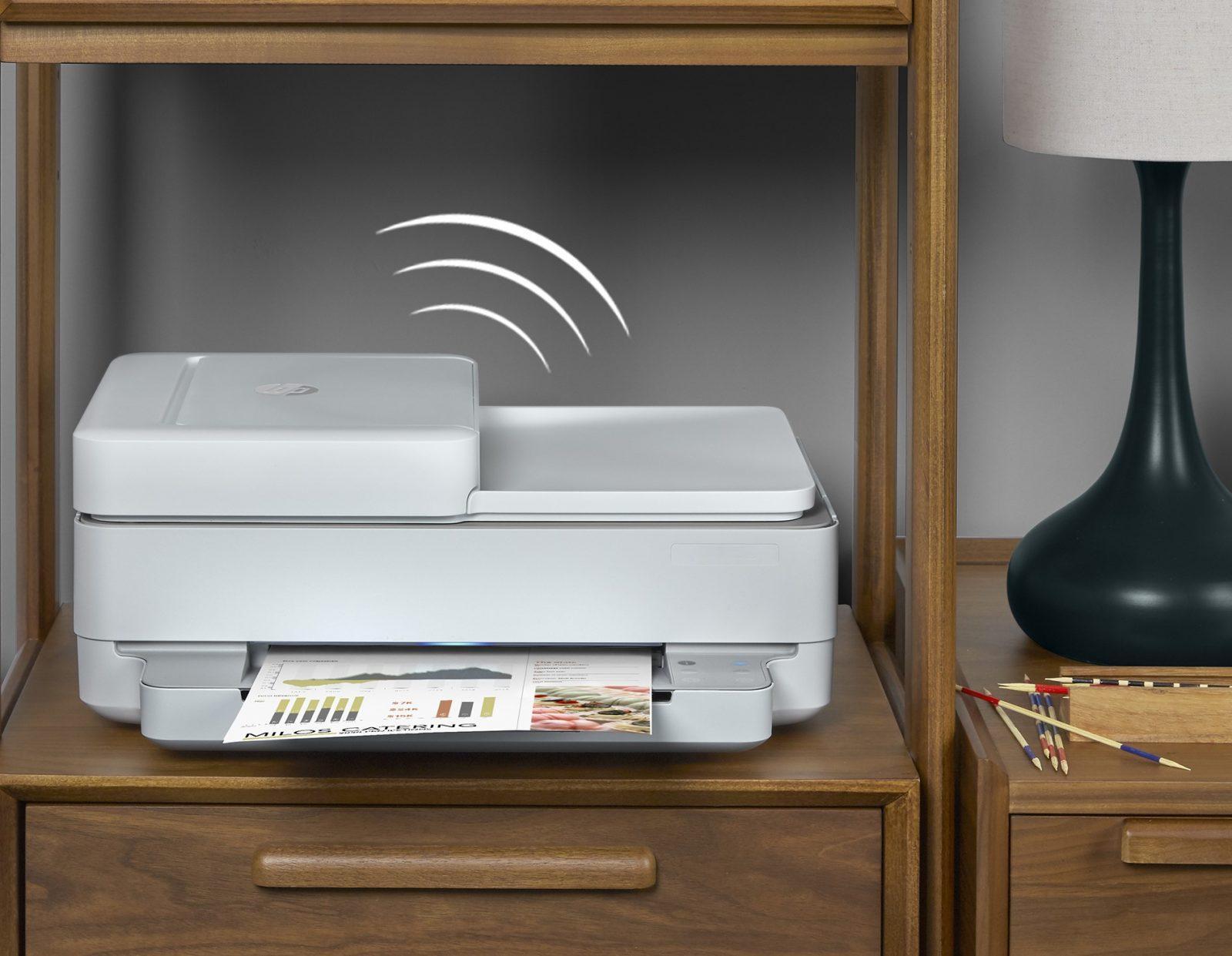 Что купить: ТОП-5 гаджетов для дома (HP DeskJet Plus IA 6475 Hot Button Dynamic 02 hu)