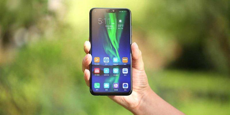 Теперь смартфоны Honor будут делать на Qualcomm Snapdragon (Honor 8X 1)