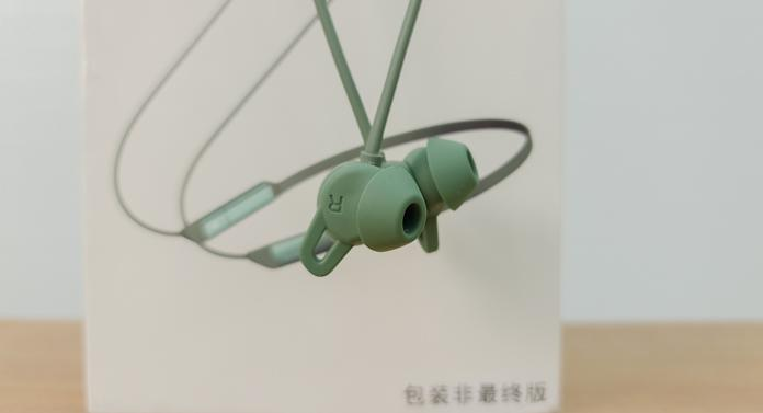 Обзор беспроводной гарнитуры Huawei FreeLace Pro (Huawei FreeLace Pro 26)