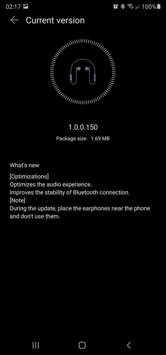 Обзор беспроводной гарнитуры Huawei FreeLace Pro (Huawei FreeLace Pro 6 1)
