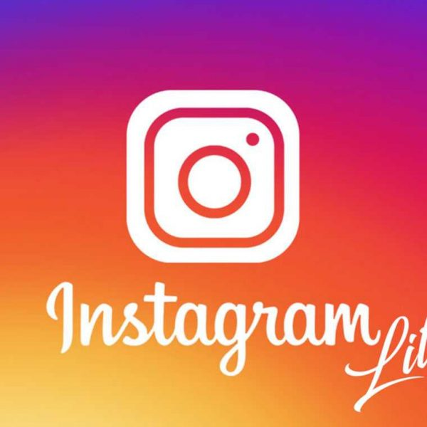 Facebook представила Instagram Lite (Instagram Lite shuts down)