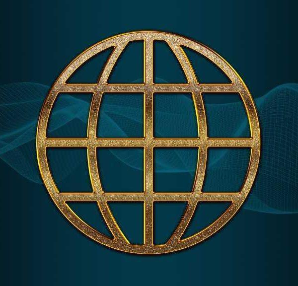 """Снова на полгода продлили экспериментальный проект """"Доступный интернет"""" (Internet Svyaz Tehnologiya Biznes Set 1024x576 MM 90)"""