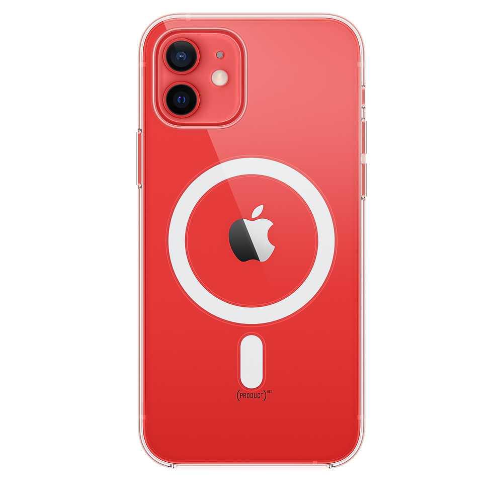 Обзор iPhone 12 Pro: мой любимый размер и цвет (MHLM3 AV2)