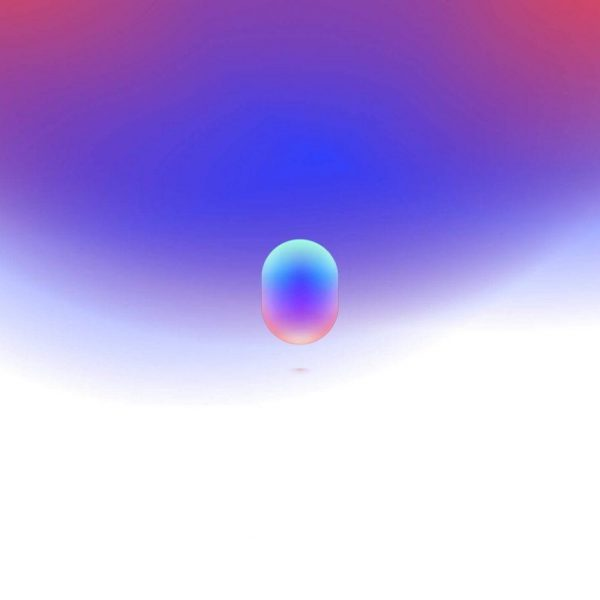Маруся появилась в браузере Atom (Marusya)