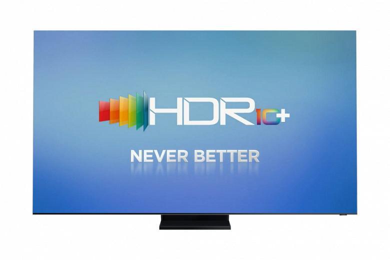 В телевизорах от Samsung появится функция HDR10+ (Samsung Expands HDR10 Ecosystem main1F large)