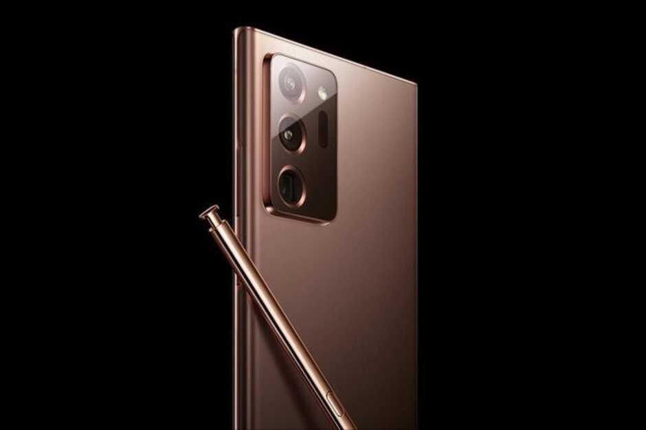 Что можно купить вместо новенького Apple iPhone 12 Pro Max (Samsung Galaxy Note 20 Ultra 3 large)