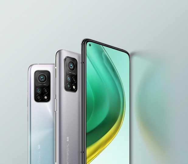Xiaomi выпустила Mi 10T и Mi 10T Pro в России (Screenshot 20201001 145704)