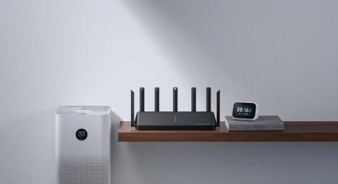 Флагманский роутер от Xiaomi: поддержка Wi-Fi 6E по доступной цене (ZBTyWAVYu3oz1lz2PyAcMCP09HtEc1PR)