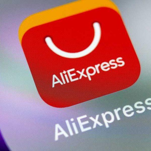 Топ-5 смартфонов с AliExpress на Новый год (aliexpress)