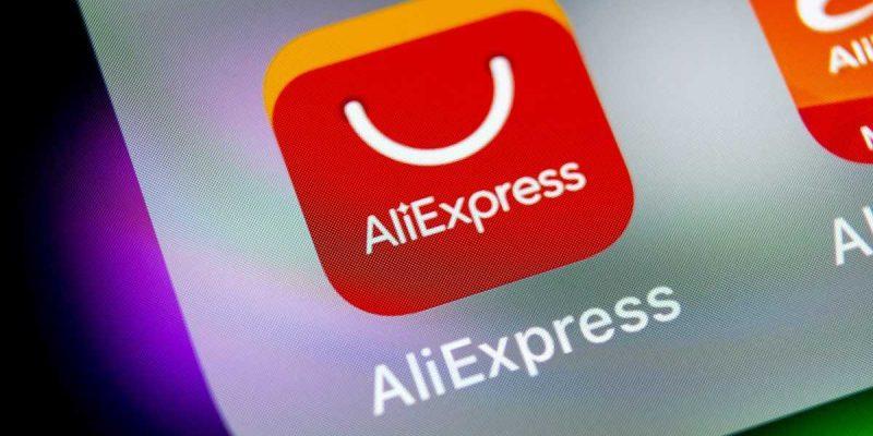 Теперь российские пользователи могут покупать товары на AliExpress в рассрочку (aliexpress)