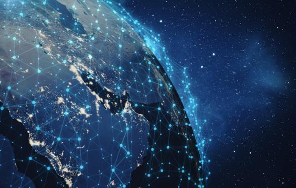 Закон против Starlink: Российское правительство усложнило появление интернета от Илона Маска (b1d25e2bc9)