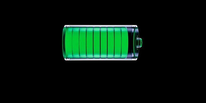 В МГУ изобрели новый класс веществ для проточных батарей, который позволит снизить их стоимость (batareyka energiya zelenyy 1)