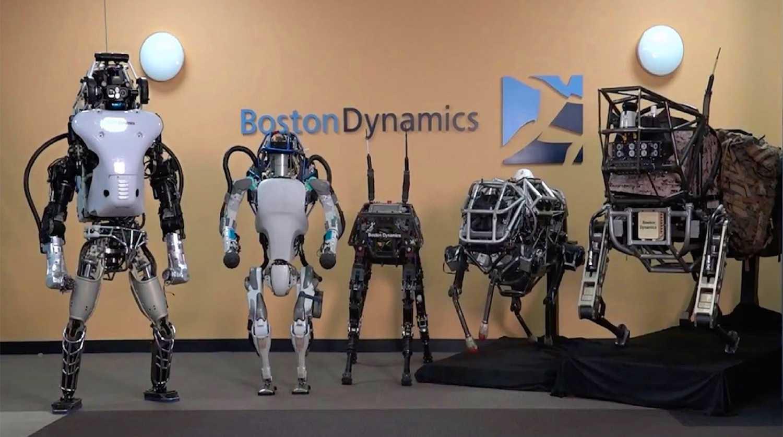 Hyundai купила контрольный пакет акций компании Boston Dynamics (bd pic4 zoom 1500x1500 9865)