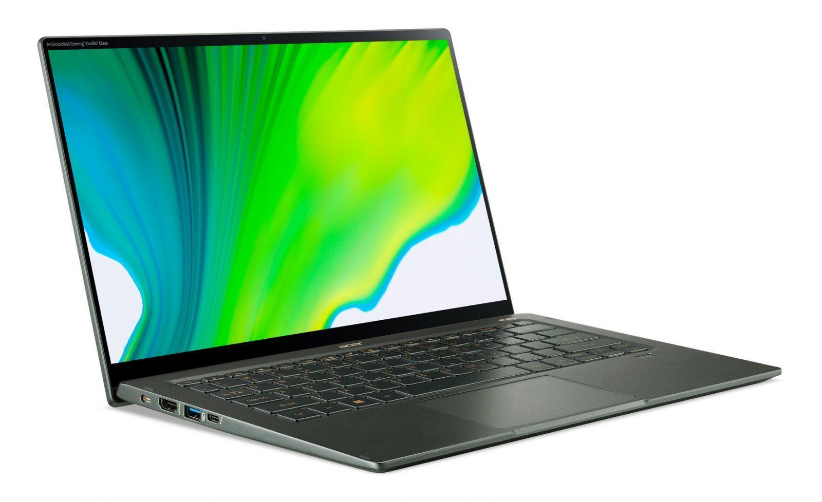 Что купить: ТОП-5 гаджетов для гиков на Новый год (csm Acer Swift 5 SF514 55 High 04 4e3932940b large)