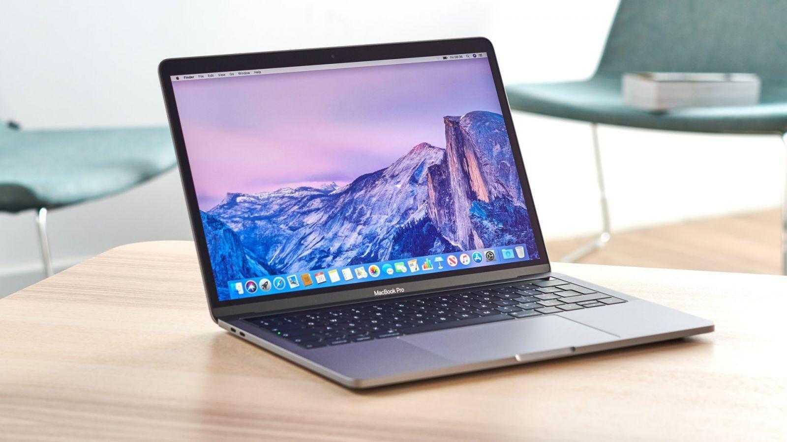 Что можно купить вместо новенького Apple iPhone 12 Pro Max (d7d9c05ad166aba42d33c8810e5e4e6c)