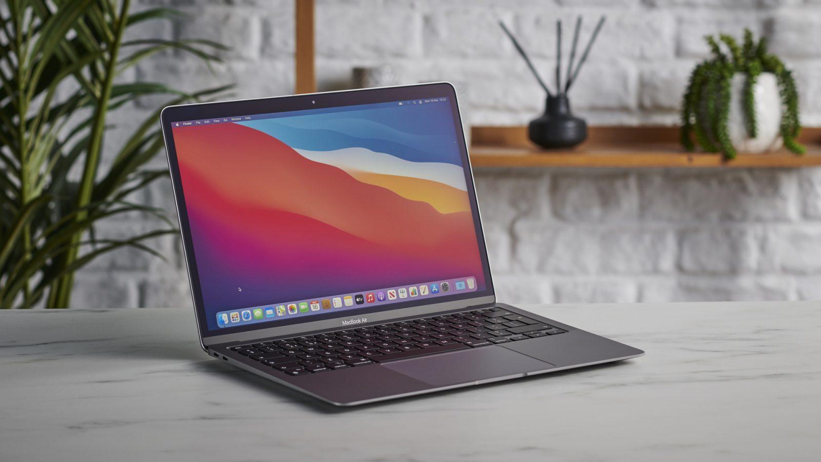 5 лучших ноутбуков 2020 года (gPvyaz76tASn87RCGuSdDc)