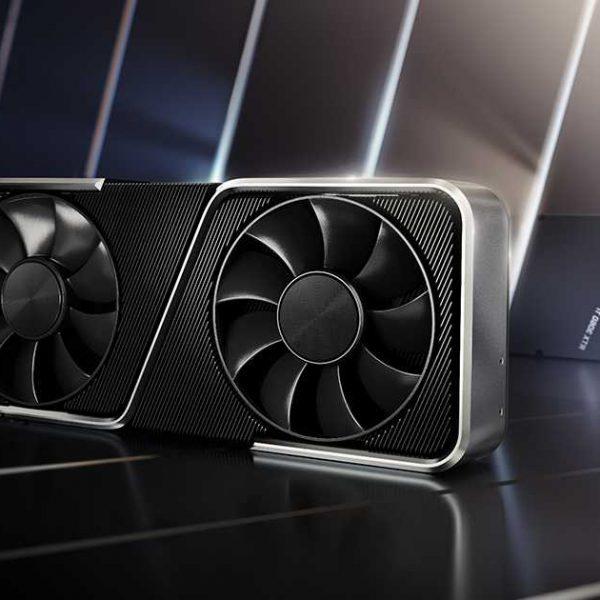 Семейство NVIDIA GeForce RTX 3060 выходит в России (geforce rtx 3060 ti og 1200x630 1)