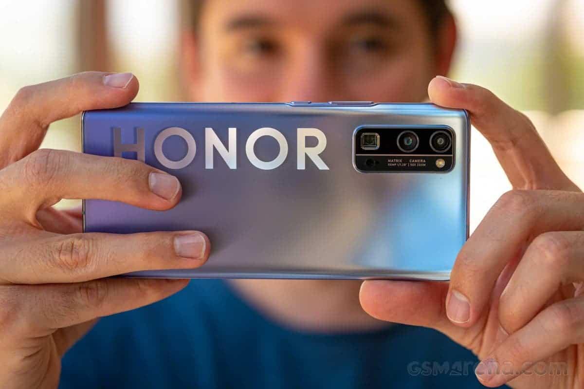 Теперь смартфоны Honor будут делать на Qualcomm Snapdragon (gsmarena 001 2)