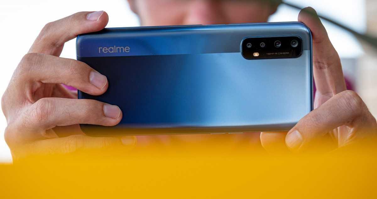 Топ-5 смартфонов с AliExpress на Новый год (gsmarena 020)