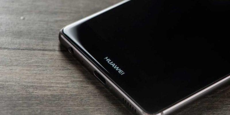 В сеть слили качественные фотографии грядущего Huawei Nova 8 (huawei nova 8 tanitim tarihi aciklandi SDN)