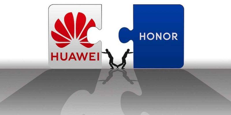 Huawei и Honor займут 4% и 2% рынка смартфонов в следующем году (huawei honor 1280x720 1)