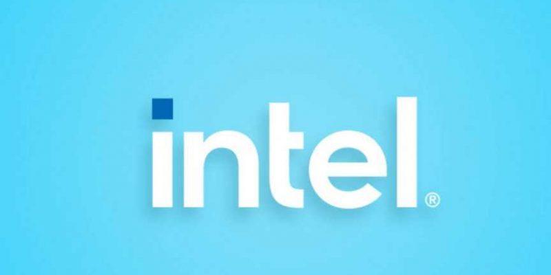 CES 2021: Intel представила серию мини-компьютеров NUC 11. От бюджетного неттопа до флагмана с дискретной видеокартой (intel md)