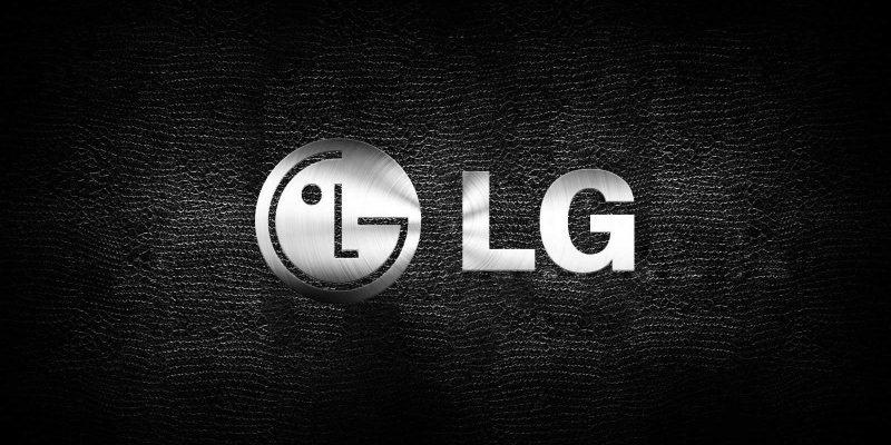 За день до официальной презентации в сети появились фото и характеристики ноутбука LG Gram (logo1)