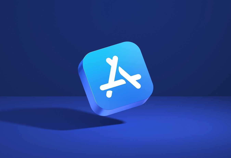 Самые популярные приложения и игры 2020 года в App Store (mailservice 4)