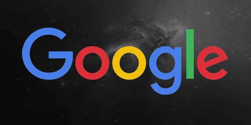 У Google масштабный сбой: не работает YouTube, Docs и другие сервисы (maxresdefault 4)