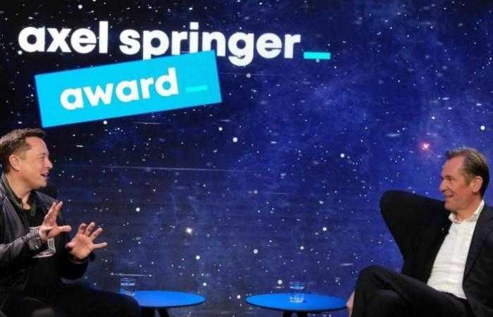 """Илон Маск: """"Человек высадится на Марс в ближайшие 6 лет"""" (medium 2020 12 02 a4b0234ae2)"""