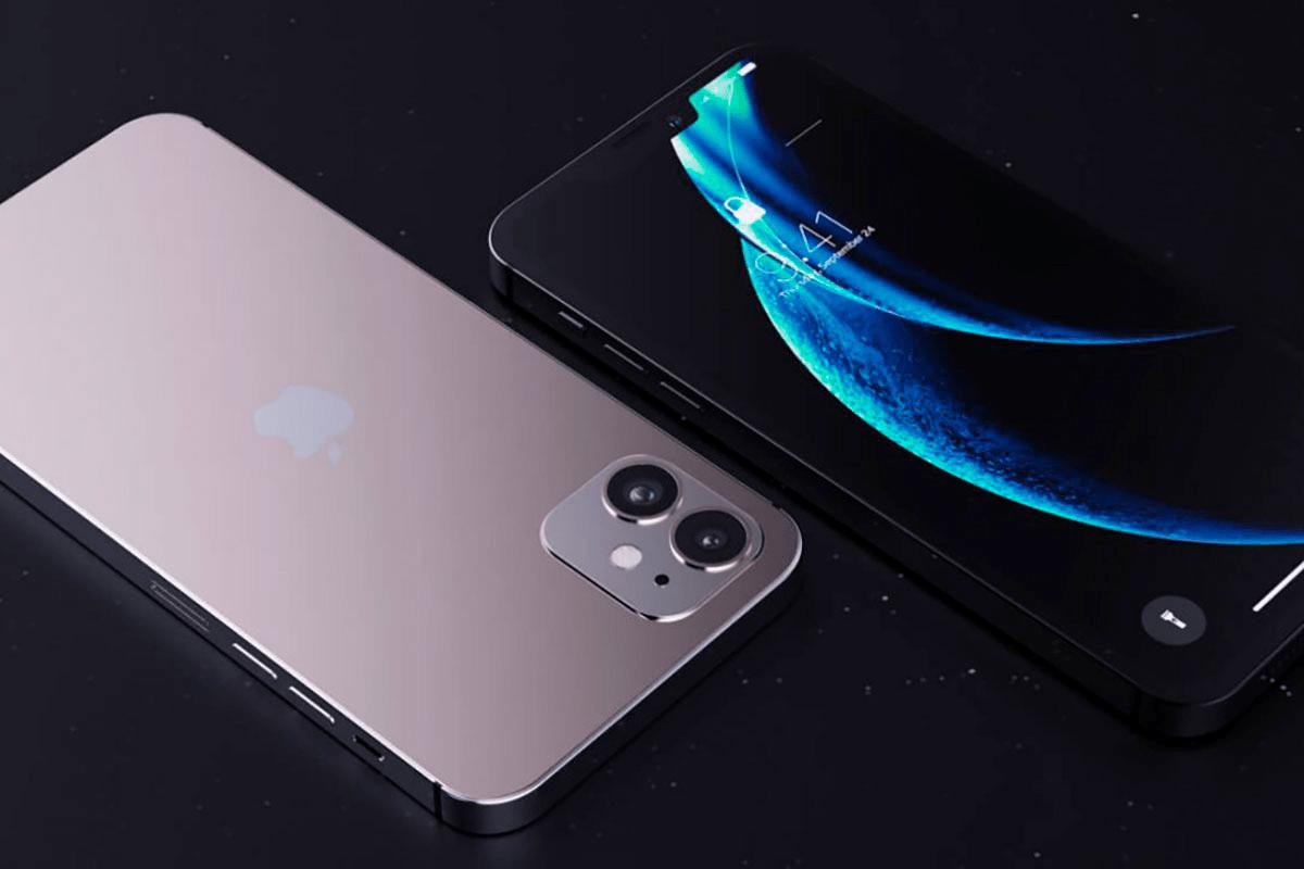 Лучшие смартфоны осени 2020 года (nazvanie iphone 12 mini 1 large 1)