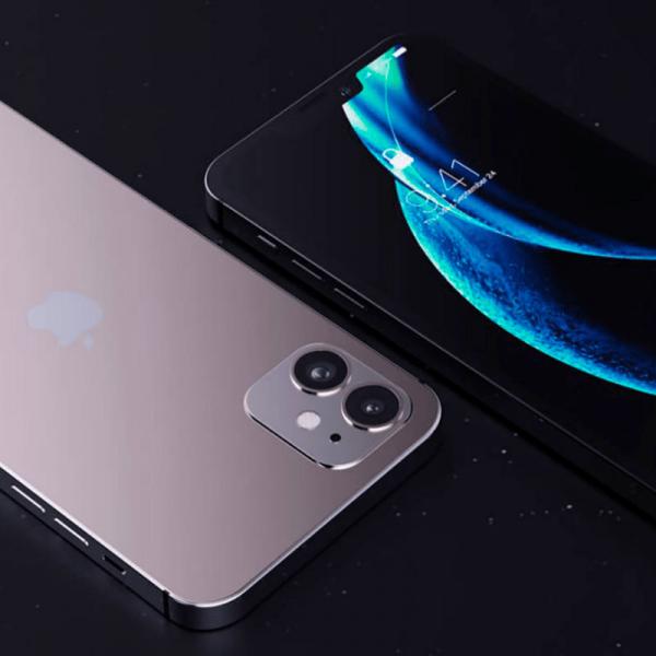 Apple может прекратить выпуск iPhone 12 mini в следующем квартале (nazvanie iphone 12 mini 1 large)