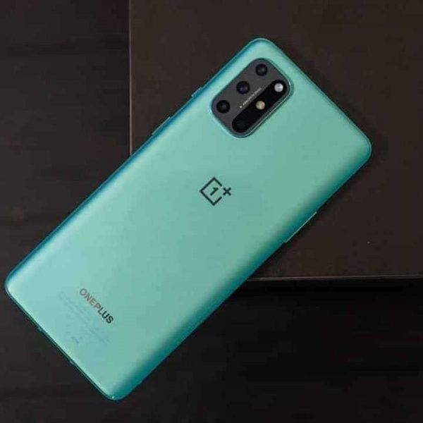 Появились новые подробности о серии OnePlus 9 (oneplus 9 pro geekbenchte gorundu)