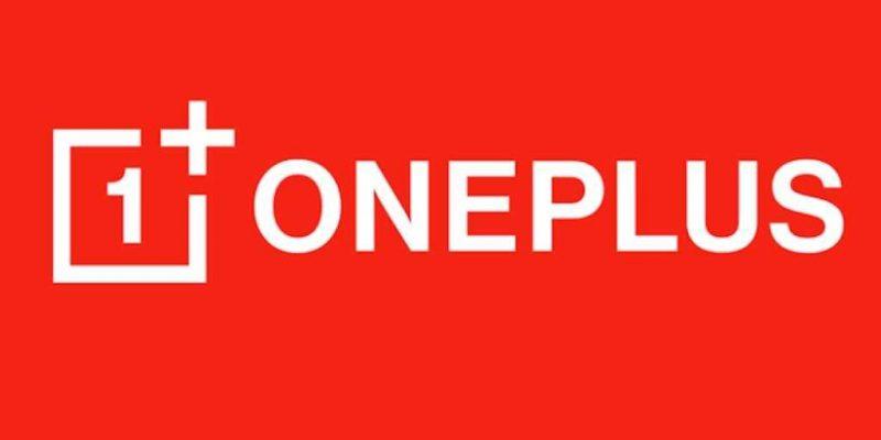 В Сеть просочились первые изображения и характеристики смартфона OnePlus 9 (oneplus logo nieuw 2020)