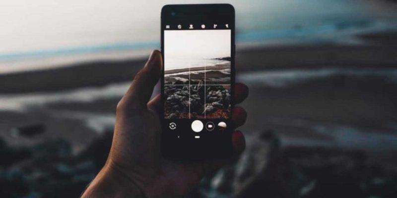 Google Camera Go получает расширенную поддержку HDR (photo 1536589418281 a363f1560975 1280x720 1)