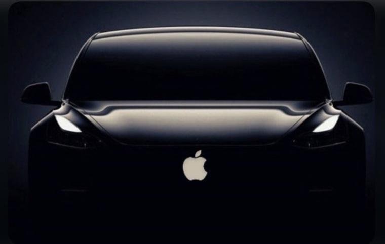 Apple Car и iPhone 13 покажут на презентации в сентябре 2021 года (q93 ce1d71708fc98acfca9332f9c9db5cb9c3ac8dfbeab5badb718eb7f7c4ee653c)