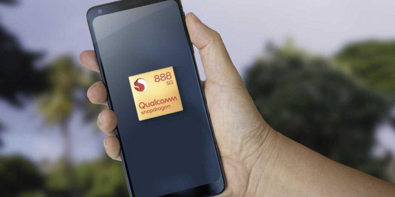 Вот эти смартфоны получат чип Snapdragon 888 (snapdragon 888 av 1606849239211 large)