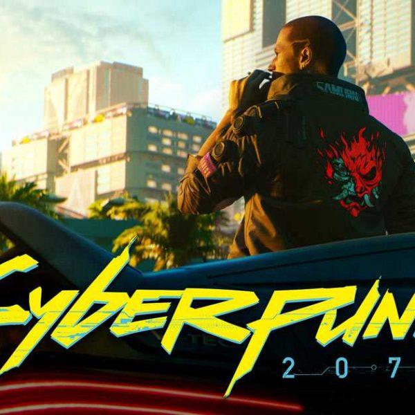 Разработчики Cyberpunk 2077 заработали 480 миллионов долларов ещё на предзаказах (social thumbnail en ab9301da)