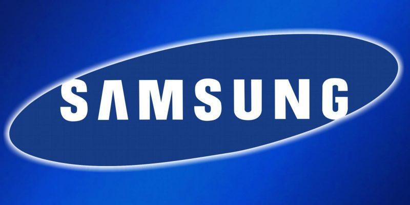 Samsung Galaxy A32 получит очень необычную камеру (vse o televizorah samsung 3 1)