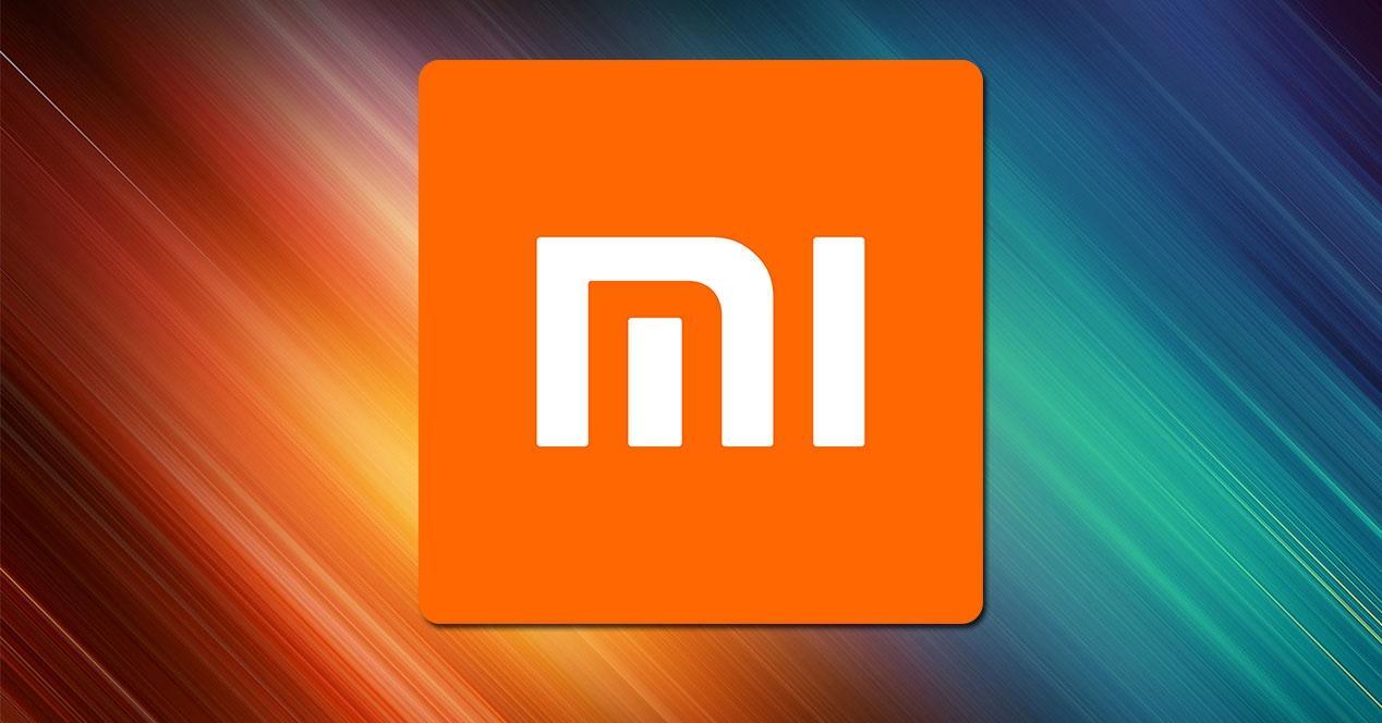 Вдохновленные Xiaomi: другие китайские компании тоже будут судиться с США (xiaomi logo)
