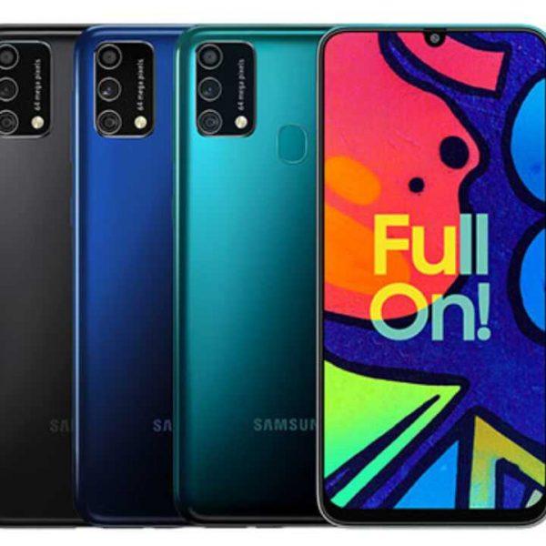 В сеть слили характеристики Samsung Galaxy F62 с Exynos 9825 (yeni serinin ilk uyesi samsung galaxy f41 tanitildi iste fiyat ve ozellikleri 1280x720 1)