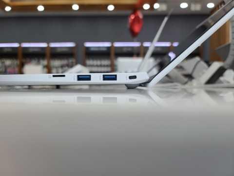 За день до официальной презентации в сети появились фото и характеристики ноутбука LG Gram (yflymjIcKPcbr9VgD5Hv84oYfonSib)