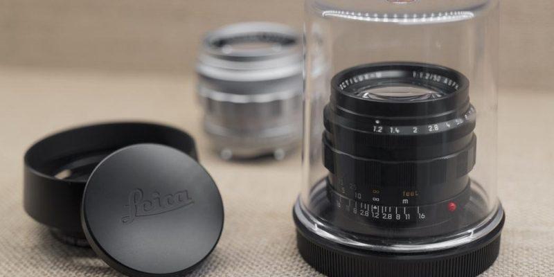 Leica перевыпустила объектив Noctilux-M 50 f/1,2 ASPH (04q2lqn33ayzmo2rg2easf1 3.fit lim.size 1050x)