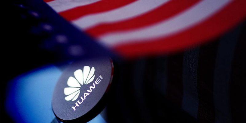 США отзывает лицензии у компаний на торговлю с Huawei (0c4ff4c0c4e64909902f670a0f29096e)